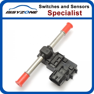 IFFSGM003 Flex Fuel Sensor For GM 13582501 Manufacturers