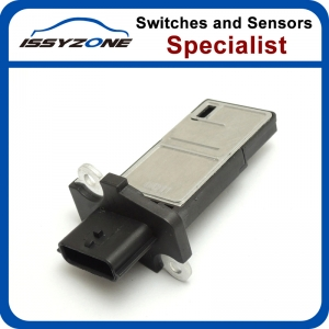 Mass Air Flow Sensors For Nissan 370Z Altima Armada Cube Cube GT-R Maxima Murano 22680