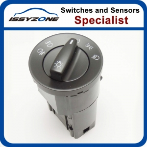 IHLSVW001 Headlight Switch For VW Bora 1998-2005 1C0941531A20H Manufacturers