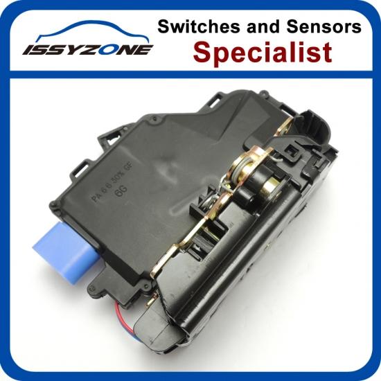 Hot Sale IDAVW013 Door Lock Actuator Motor For VW RHD FL 3d2837015k