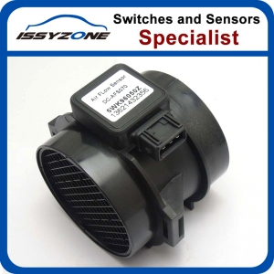 Mass Air Flow Sensors For BMW 1999-2000 323Ci 2.5L 5WK9605