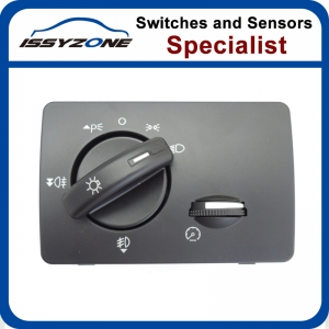IHLS001 Automatic Headlight Switch For Ford 5M5T 13A024 BB Manufacturers