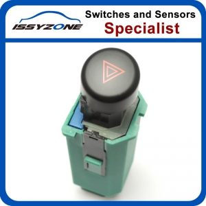 IELHSOM001 Hazard Switch For Oldsmobile Cutlass 1997-1999 10359040 Manufacturers