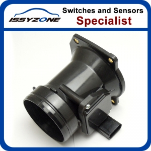 MAF Sensor For VW A3 1.6 1996-2005 06A906461B