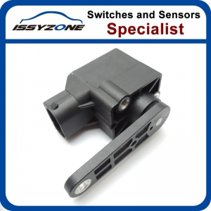 Height Sensor For BMW 5E39 5E60 5E61 7E65 7E66 7E67 7E68 1997-2009 37140141445