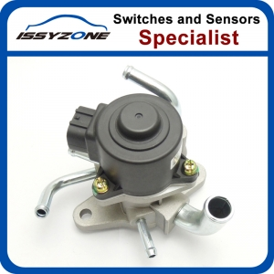 IICTY001 Idle Air Control Valve IACV For Toyota Camry 3.0 1993 22270-62020 Manufacturers