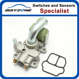 IICTY002 Idle Air Control Valve IACV For Toyota 4RUNNER 1996-2000 22270-75030 Manufacturers