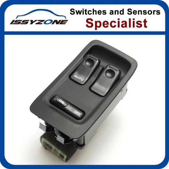 Discount IWSMZ016 Power Window Switch For Mazda Rx7 Rx-7 1993-2002