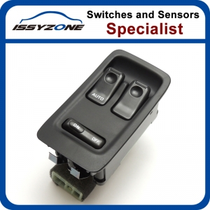power Window Switch for Mazda Rx7 Rx-7 1993-2002 FD14-66-350C