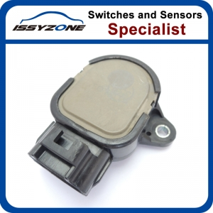 TPS Sensor For Toyota 89452-35020
