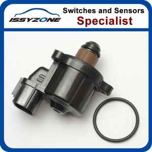 IICMT011 Idle Air Control Valve IACV For Mitsubishi MD619857 Manufacturers