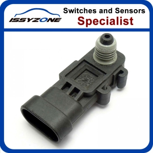 IMAPS001 Manifold Absolute Pressure Sensor For Buick Ac Delco 16238399 16238399 Manufacturers