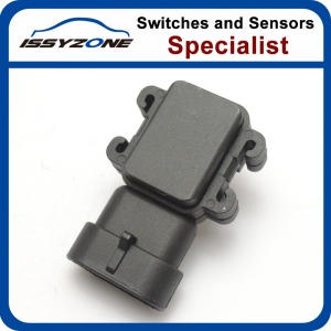 IMAPS002B MAP Sensor For Buick Gmoem 16249939 AS59 Manufacturers