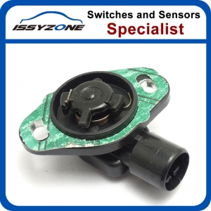 TPS Sensor For Honda Acura Integra TPS1
