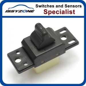 IWSCR017 power Window Switch for Chrysler Front Right  2007-2001 Chrysler Town & Country 4685753AA Manufacturers
