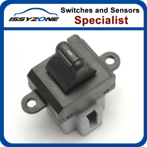 IWSCR016 power Window Switch for Chrysler Front Left Dodge Neon 00-05 Plymounth Nein 00-01 4793858AB Manufacturers