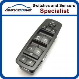 IWSCR006 power Window Switch for Chrysler 4602632AG Manufacturers