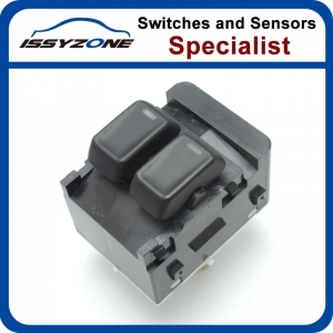 IWSGM044 Window Switch For Chevrolet 1996-2002 Cadillac Eldorado 25668565 Manufacturers