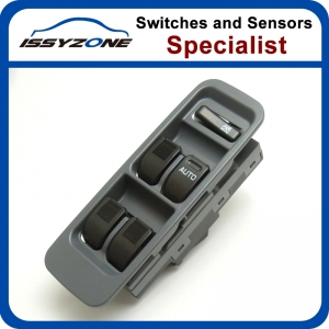 Window Switch For Toyota 37990-75F61-T01