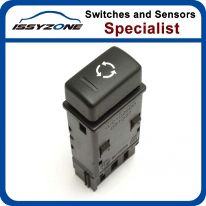 Internal Recycle Switch For MGTF YUG102600