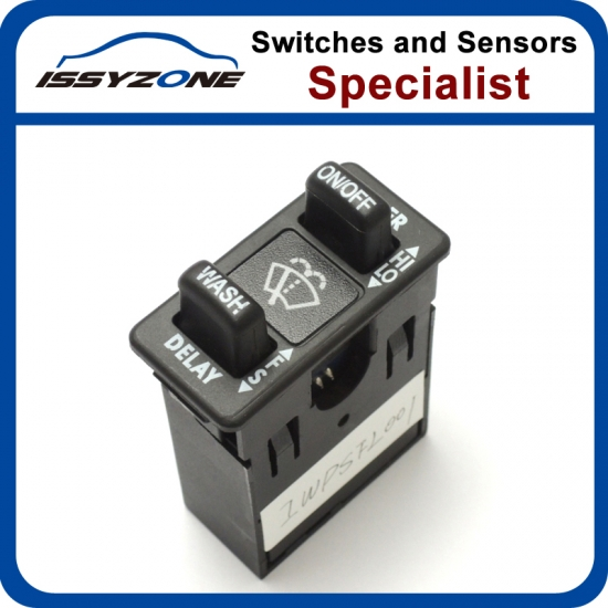 Buy Iwpsfl001 Wiper Control Switch For Freightliner