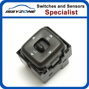 Led Light Mirror Touch Sensor Switch For Toyota 183515