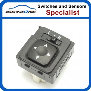 Electric Mirror Switch For Mitsubishi Galant 183570