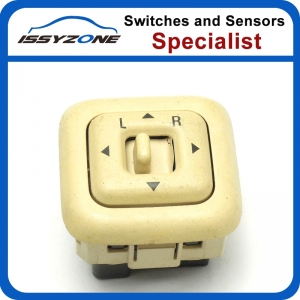 Sensor Switch For Mirror For Ford F7LB-17B676-AAW