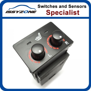 Seat Heater Switch For Toyota Land Cruiser 2000-2011