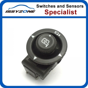 Sensor Switch For Mirror For Ford 4L2T-14B003-AB