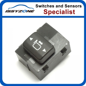 Mirror Switch For Ford 7C3T-14C287-ACW