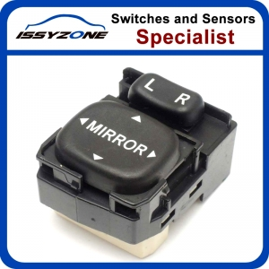 Led Light Mirror Touch Sensor Switch For Toyota 183574
