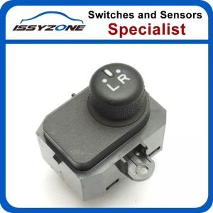 Sensor Switch For Mirror For Daihatsu 2828T
