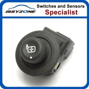 Sensor Switch For Mirror For Ford 8F9T-17B676-AA