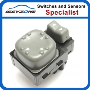 IMSGM004 Mirror Switch For GM Grey 15720520 15013100 Manufacturers