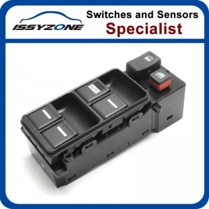 IWSHD013F-OD Auto Window Switch For Honda Odyssey 05-10 35750-SHJ-A22 Manufacturers