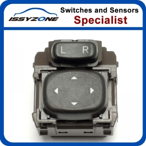 Sensor Switch For Mirror For Toyota 183647-2
