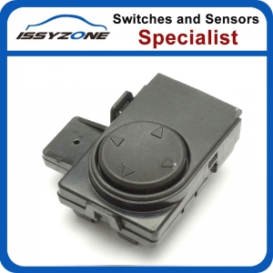 Electric Mirror Switch For Ford CA1T-3B504-AAW