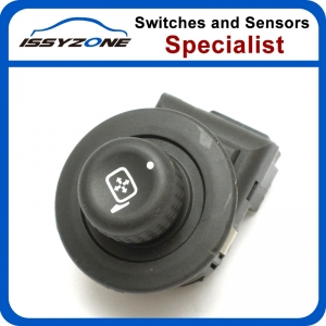 Electric Mirror Switch For Ford 8L3T-17B676-AA
