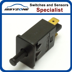 Glovebox Lamp Switch For MG LAND ROVER YUE10005L