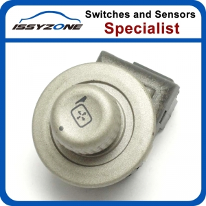 Electric Mirror Switch For Ford 7A1T-17B676-ADP2BF
