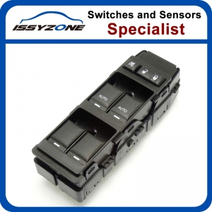 Car Power Window Switch For Chrysler 200 2011 2012