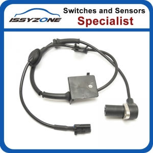 IABSYD002 ABS Wheel Speed Sensor For Hyundai A4 1995-2001 95610-26000 Manufacturers