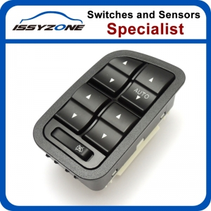 Car Window Switch For Falcon With light BAF-14A132-C