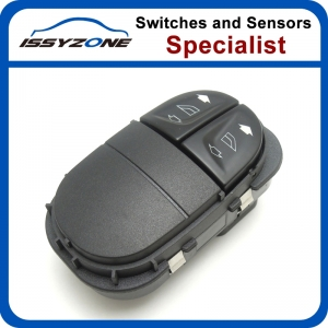 Window Switch For Ford Escort Zetec 95AG14529BA