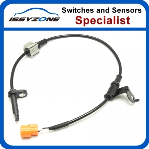 ABS Wheel speed brake sensor for Honda Accord Acura TSX 57475-SEA-013 IABSHD004 Manufacturers