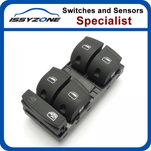 Power Window Switch For Audi A6LC6 4F0 959 851 F