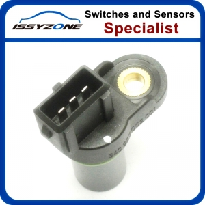 ICMPSYD006 For Camcraft Position Sensor For Hyundai PW550630 Manufacturers