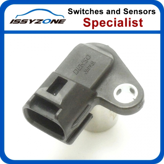 Hot Sale Icmpsty007 For Camcraft Position Sensor For