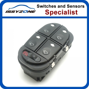 Power Window Switch Manufacturers
